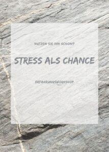 stress_als_change_flyer